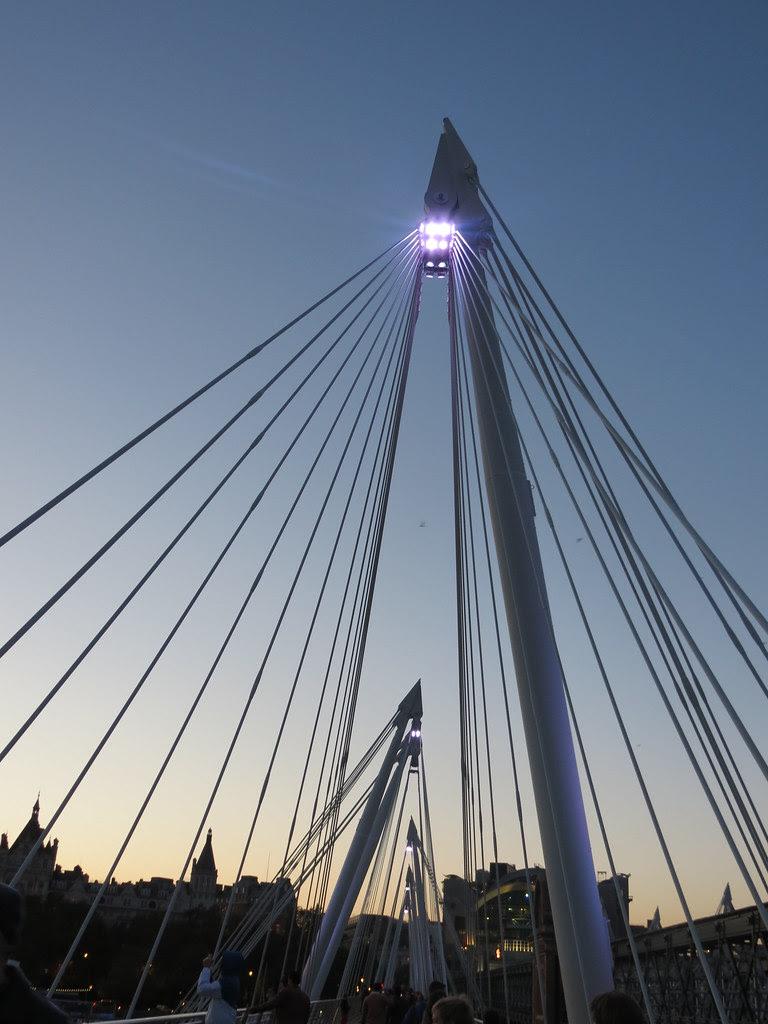 Lontoo 2012 060