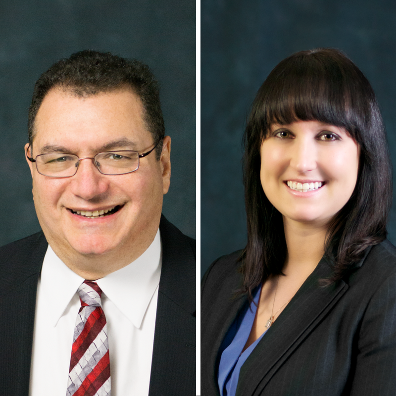 Mevorah Law Offices LLC Providing Naperville Divorce and Personal Injury Lawyer Services at New