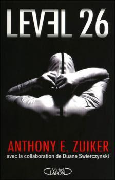 http://lesvictimesdelouve.blogspot.fr/2012/03/level-26-tome-1-de-anthony-ezuiker.html