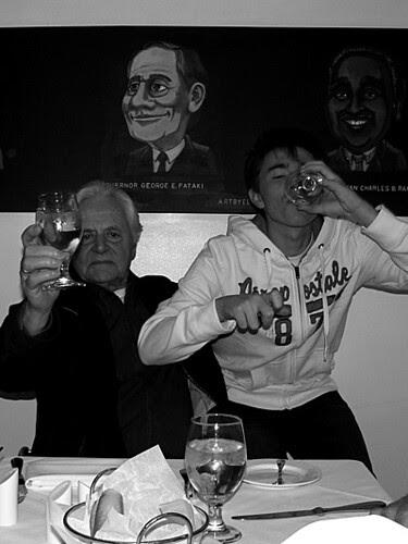 leçon de tequila 2.jpg