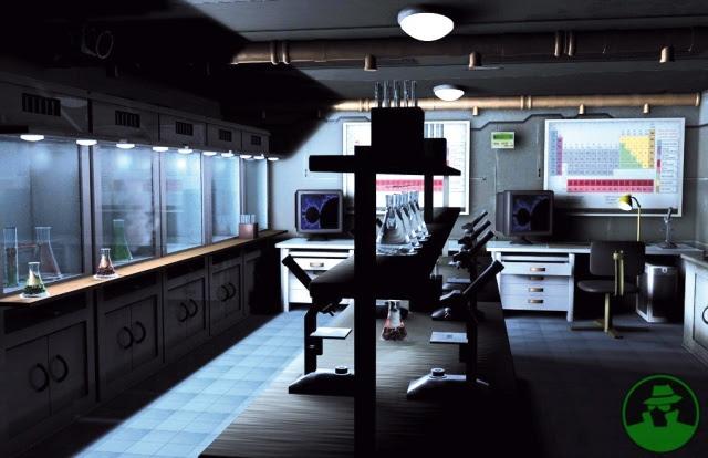 http://pcmedia.gamespy.com/pc/image/article/860/860016/aurora-the-secret-within-20080317102115784_640w.jpg