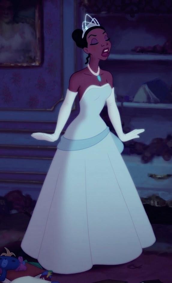 My Favorite Disney Princess Wardrobes - Disney Princess ...