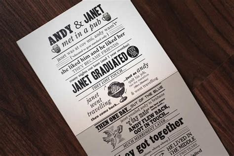 Vintage Wedding Invitations by RSVP Candy: Truly unique