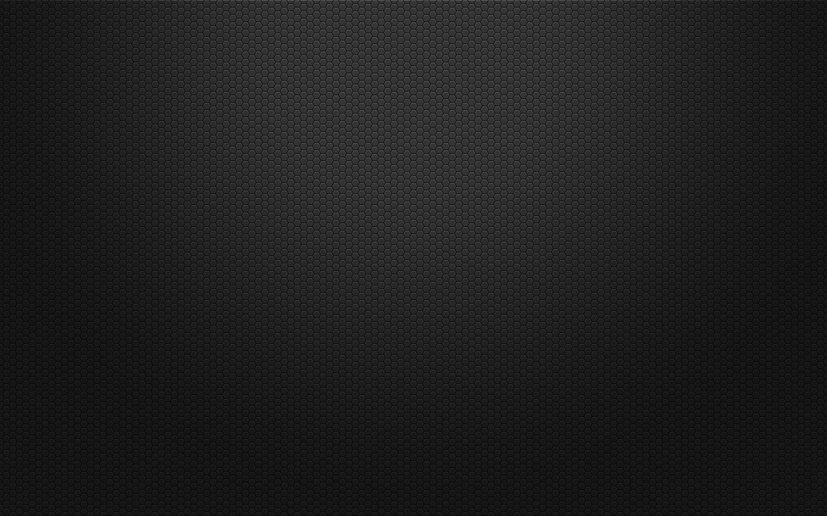 All Black Wallpaper Hd 15 Free Wallpaper  Hdblackwallpaper.com