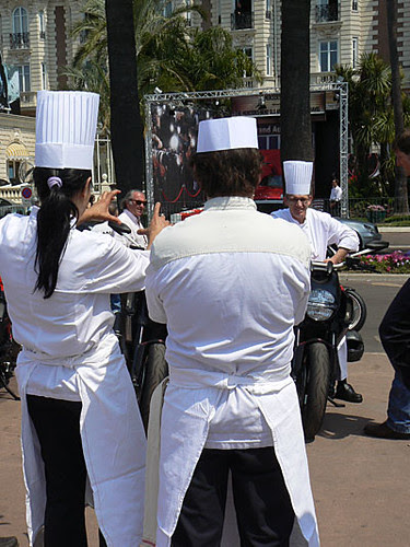 cuisiniers.jpg
