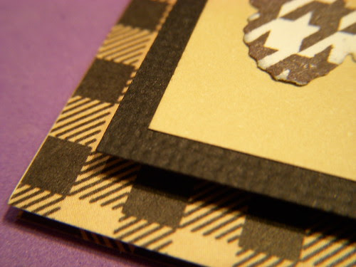 Card Sneak