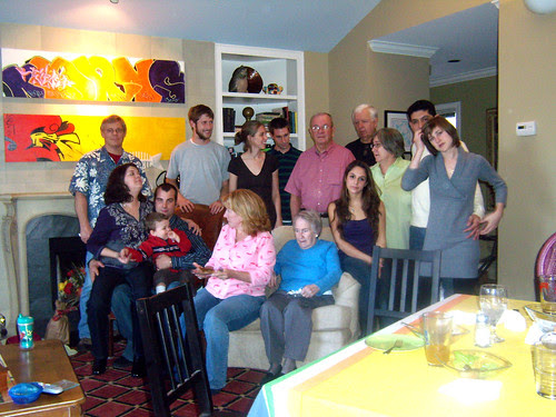 PB261963-2009-11-26-Thanksgiving-Test-Group-Picture