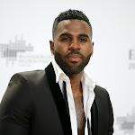 Derulo Reaches Out To K-pop With 'let's Shut Up & Dance' - Associated Press