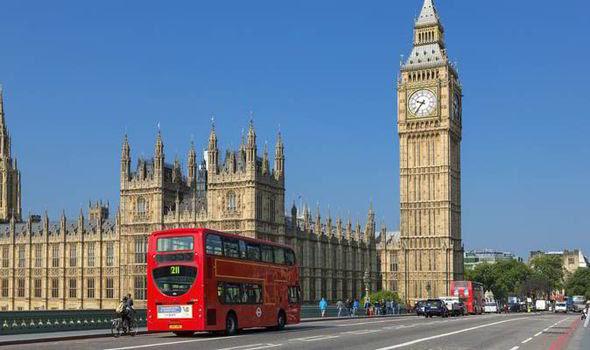 Résultat d'images pour britain