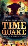 Time Quake (The Gideon Trilogy, #3)