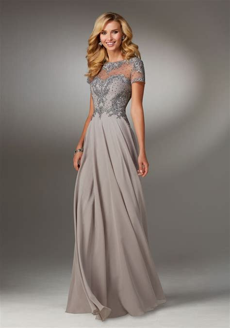 25  best ideas about Special occasion dresses on Pinterest