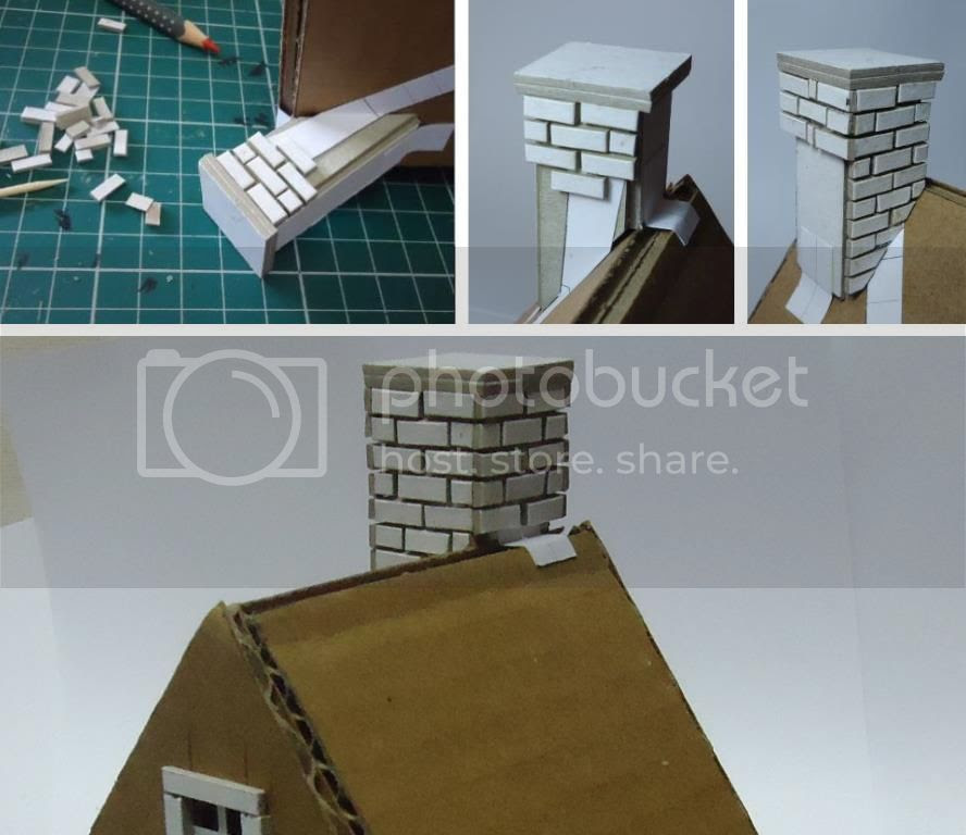 photo cardboard.house.tuto.0006_zpsosdcws4n.jpg