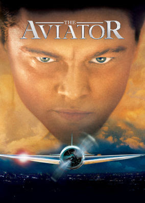 Aviator, The