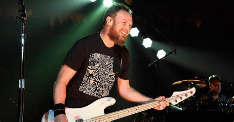 Pearl Jam's Jeff Ament: My Favorite 2017 Songs   Rolling Stone