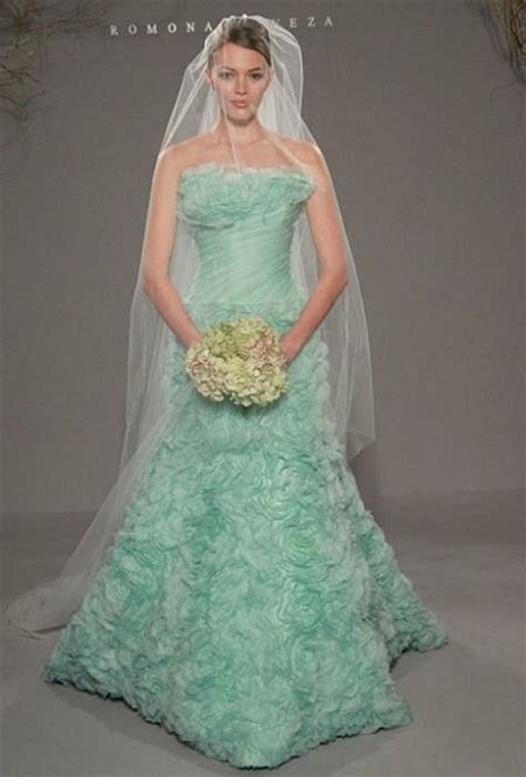 1000  images about Mint & Gold Wedding on Pinterest   Gold