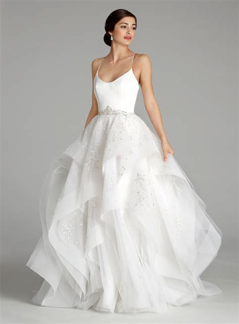 Dallas Designer Wedding Dresses   StarDust Celebrations