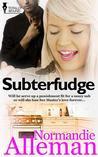 Subterfudge