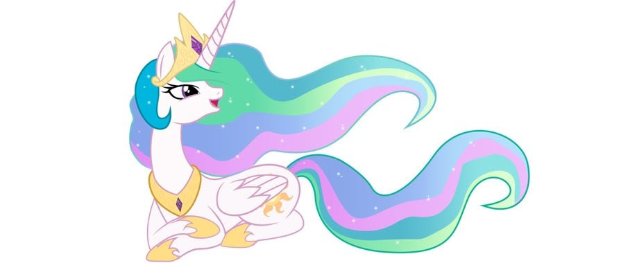 Princess Celestia Sayfa 8 Galeri My Little Pony 6 Mayıs 2019