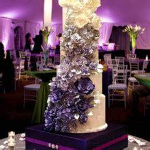 M. Antoinette Cakes   Wedding Cake   Las Vegas, NV