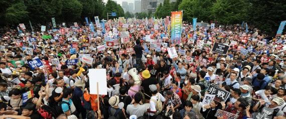 n-TOKYO-NATIONAL-SECURITY-large570.jpg