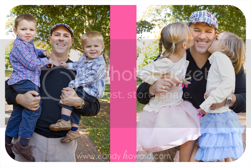 family,nc,huntersville,children,davidson,portrait,candy howard