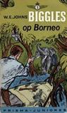 Biggles op Borneo