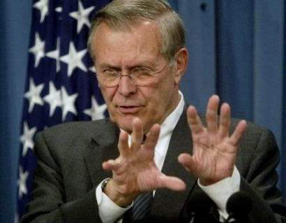 photo rumsfeld.jpg