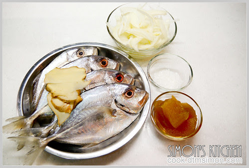 醬冬瓜煮瓜仔魚01