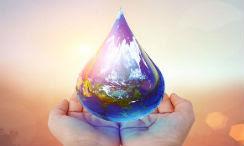 Tips para ahorrar agua en Bogotá