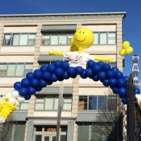 balloonarchwayfeature