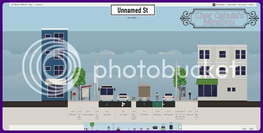 streetmix-web-app-05