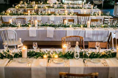 Best 25  Rectangle table centerpieces ideas on Pinterest