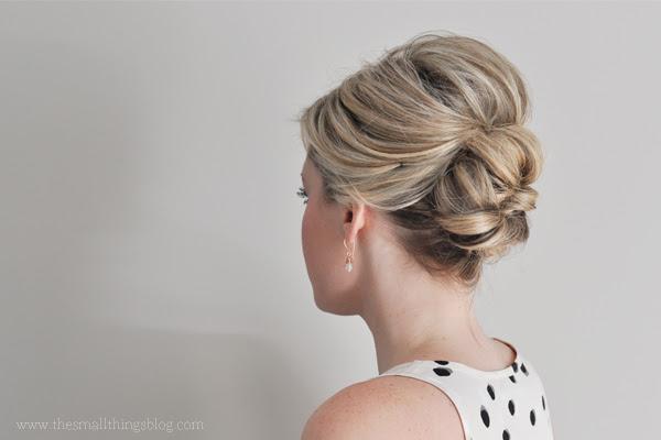 holiday-hair-tutorials