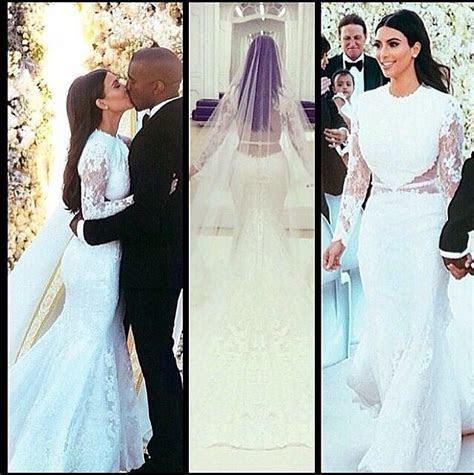 25  best ideas about Kardashian Wedding on Pinterest   Kim