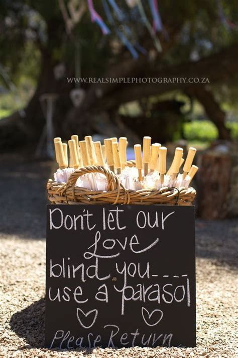 25  best ideas about Wedding Parasol on Pinterest