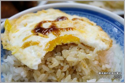 蕭記南屯爌肉飯09.jpg