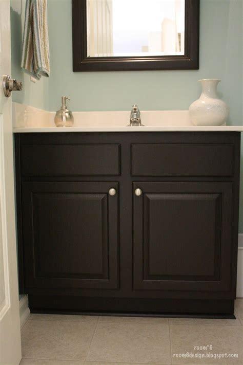 paint  bathroom cabinet   home