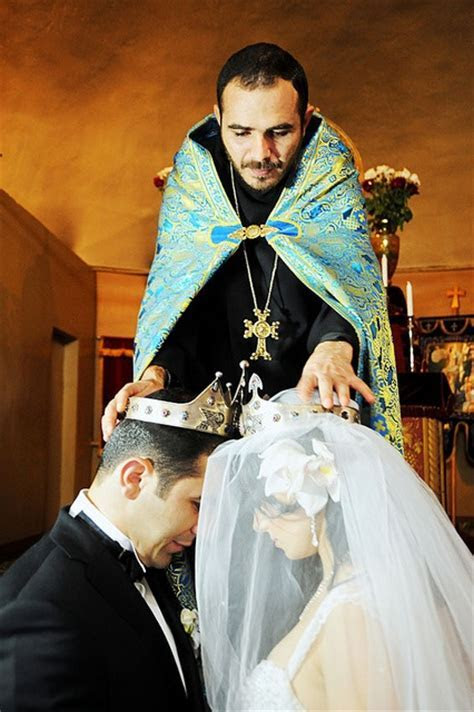 34 best Armenian Wedding Traditions images on Pinterest