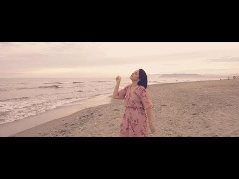 Neve, il mio grido di libertà nel nuovo singolo 'La perfezione'. INTERVISTA