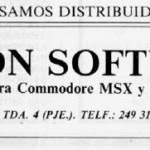 Distribuidores Commodore Barcelona (19)