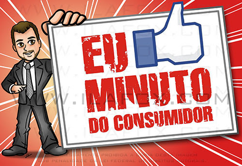 caricatura profissional, caricatura desenho, caricatura lincoln, minuto consumidor, by ila fox