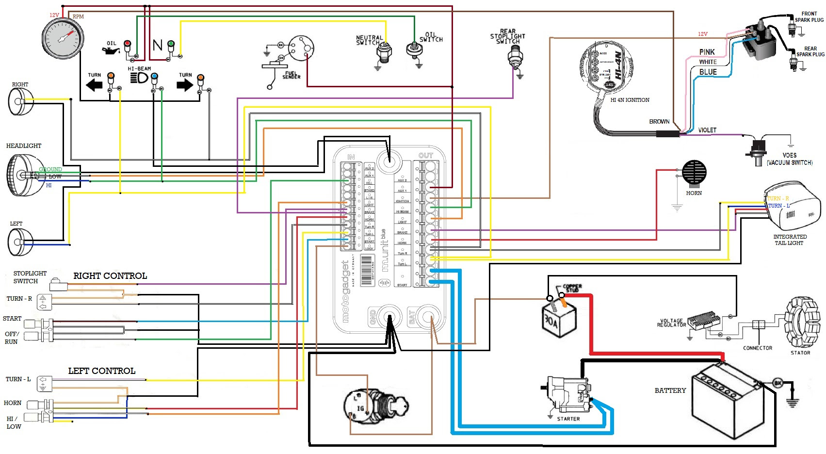 Diagram Suzuki Fxr 150 Wiring Diagram Full Version Hd Quality Wiring Diagram Biwiring2d Atuttasosta It