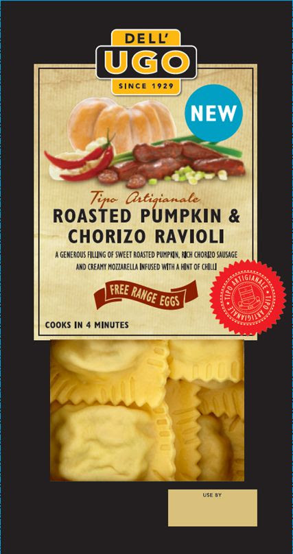 photo Pack-shot-pumpkin-chorizo-ravioli_zpsipxqu3d1.jpg