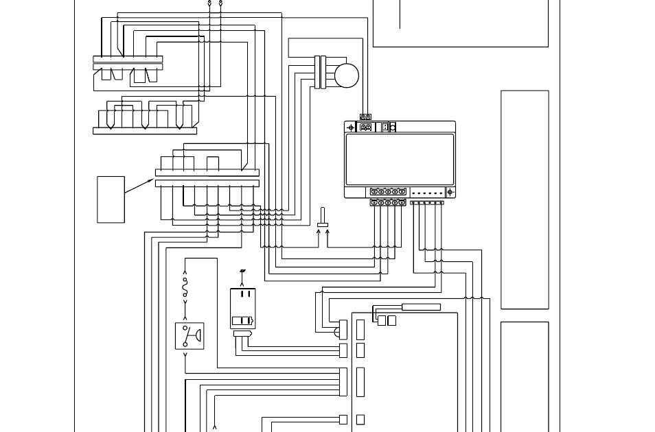 Diagram Aston Martin Db11 Instruction Wiring Diagram Full Version Hd Quality Wiring Diagram Diagrammayerf Tarantelluccia It
