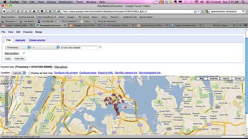 Screen shot 2011-04-24 at 7.25.30 AM