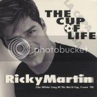 Ricky Martin - La Copa de la Vida photo WCRicky_Martin_The_Cup_of_Life_3_zpsd5e419be.jpg