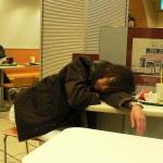 japanese_sleeping_87