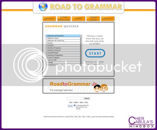 improve-your-grammar