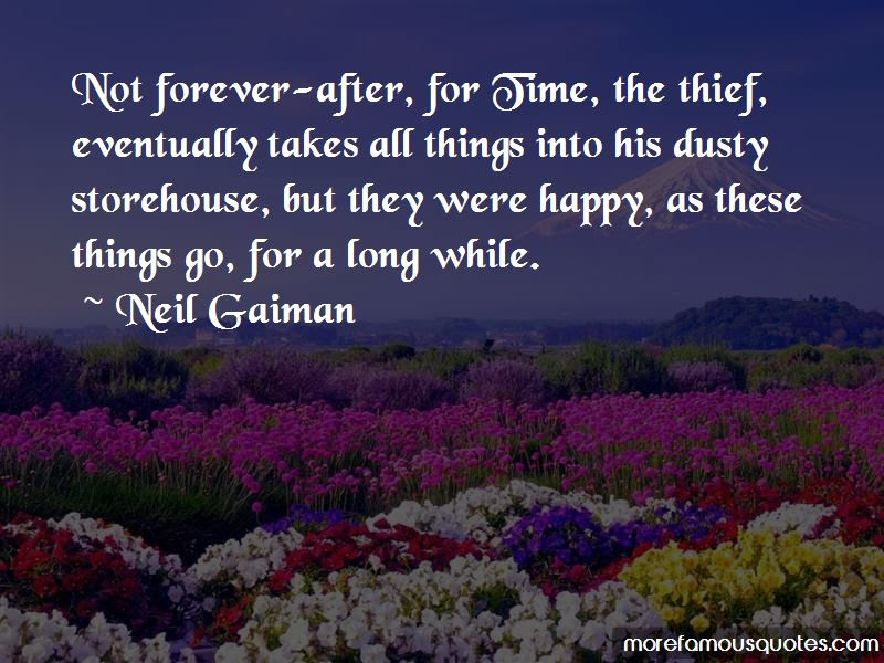 Happy After Long Time Quotes Top 15 Quotes About Happy After Long