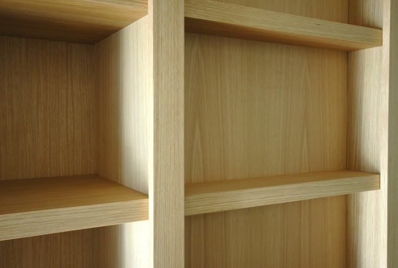 librerie solide Trento
